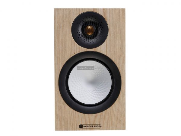 Monitor Audio Silver 50 7G hangfal