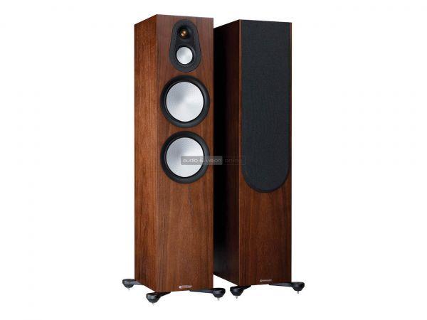 Monitor Audio Silver 500 7G hangfal