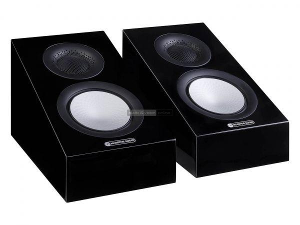 Monitor Audio Silver AMS 7G Dolby Atmos hangsugárzó