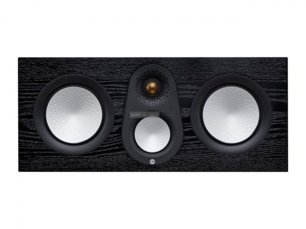 Monitor Audio Silver C250 7G centersugárzó