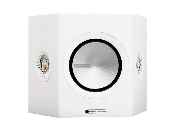 Monitor Audio Silver FX 7G háttérsugárzó