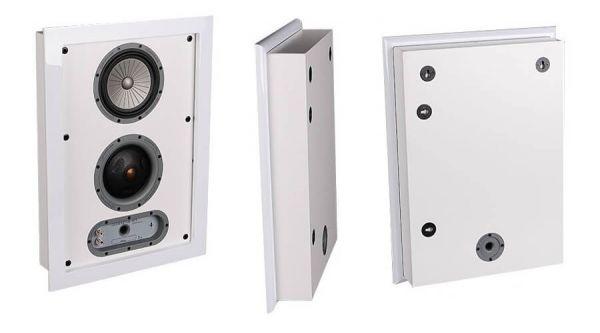 Monitor Audio SoundFrame 1 hangfal