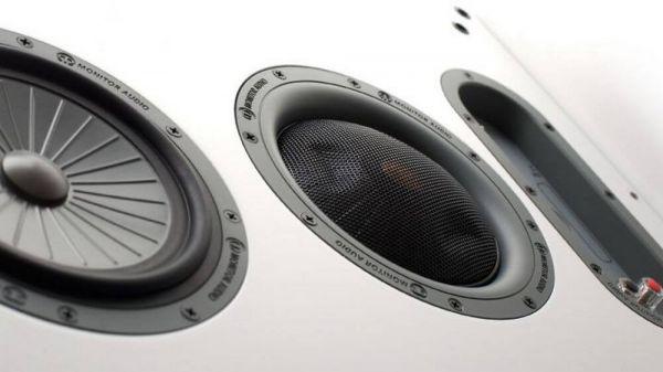 Monitor Audio SoundFrame 2 hangfal
