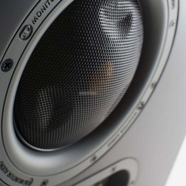 Monitor Audio SoundFrame 3 hangfal hangszóró