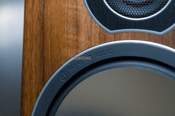 Monitor Audio Bronze 2 hangszóró