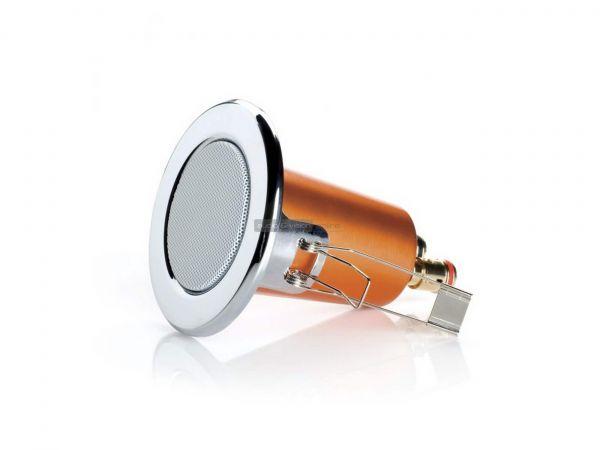 Monitor Audio CPC120 magassugárzó