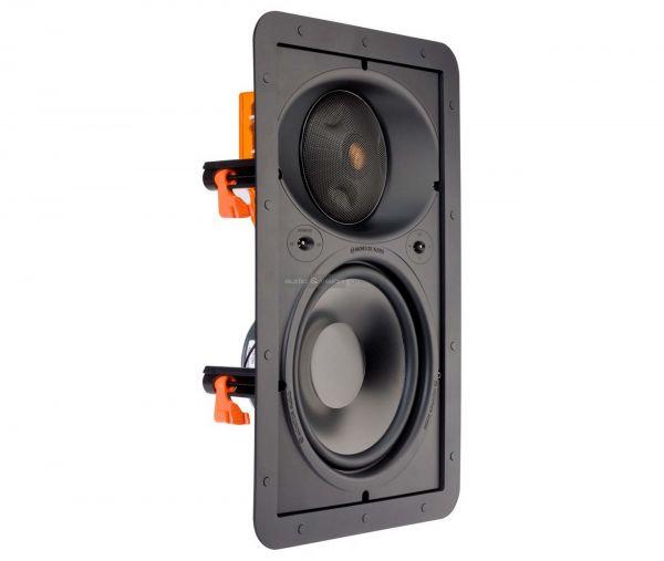 Monitor Audio Core W280 hangszóró