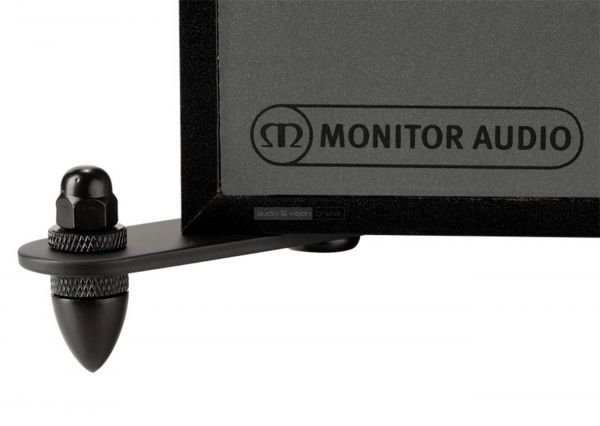 Monitor Audio Monitor 200 hangfal talp
