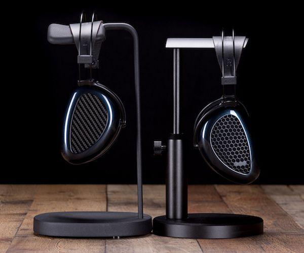 MrSpeakers AEON Flow fejhallgatók