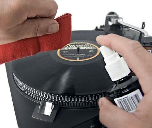lemez tisztítás