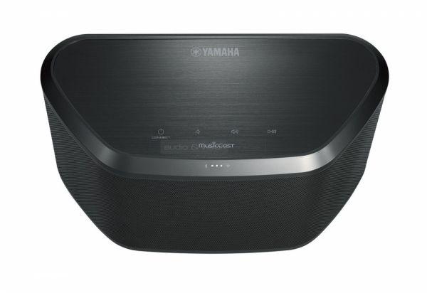 Yamaha WX-030 MusicCast hangrendszer