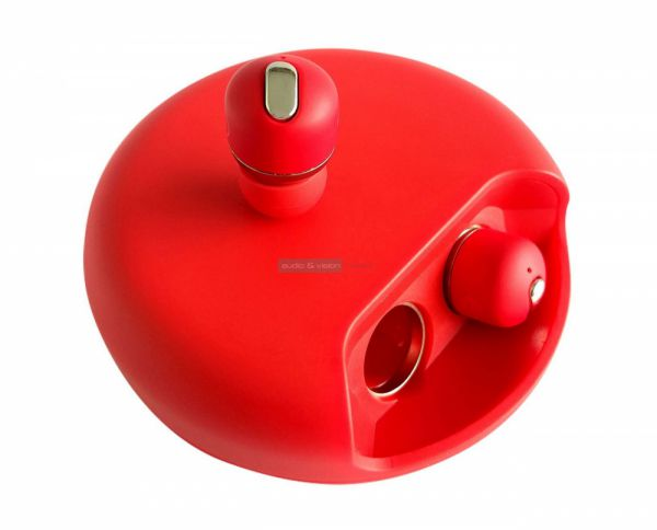 MUZIX YA Air Twins Bluetooth fülhallgató