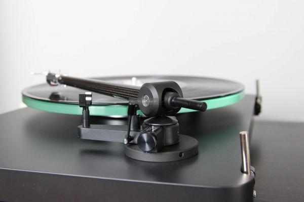 NAD C 588 vinyl lemezjátszó hangkar