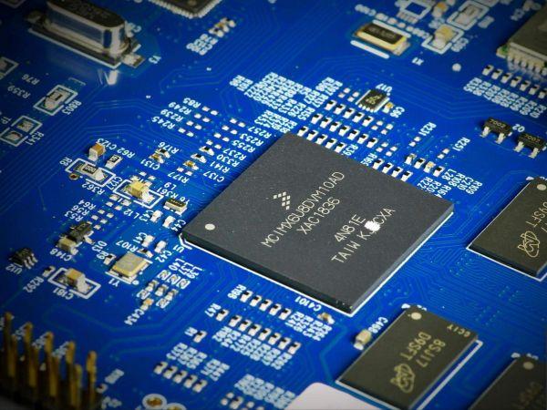 NAD C 658 hálózati zenelejátszó