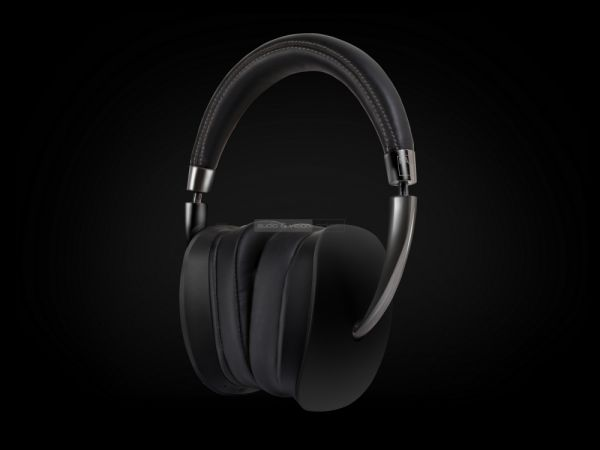 NAD VISO HP70 fejhallgató
