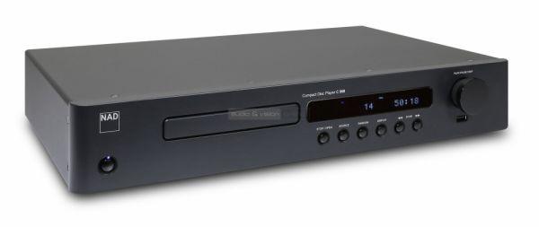 NAD C 568 CD lejátszó
