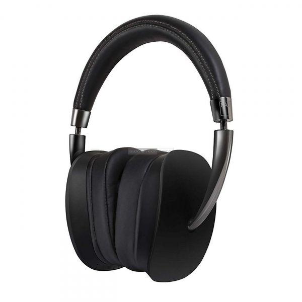NAD VISO HP70 aktív zajzáras Bluetooth fejhallgató