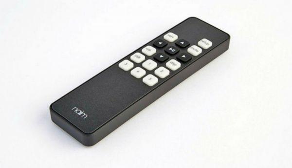 NAIM DAC-V1 távirányító
