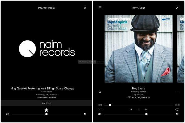 Naim Mu-so Qb 2 App