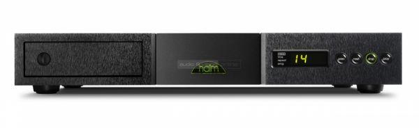 Naim CD5 XS CD-lejátszó