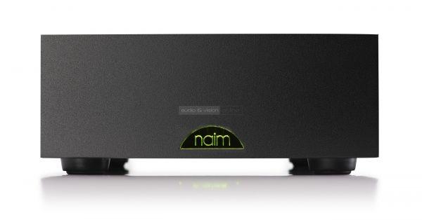 Naim NAP 100 sztereó végerősítő