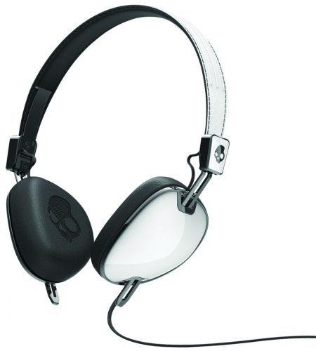 Skullcandy Navigator mobil fejhallgató teszt  be65e4564f