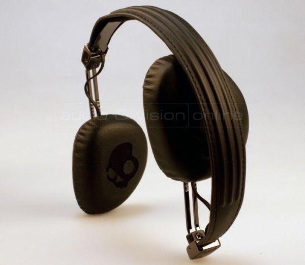 Audio   Vision online b79b4a3b82