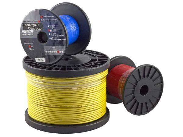 Neotech HUW belső kábel