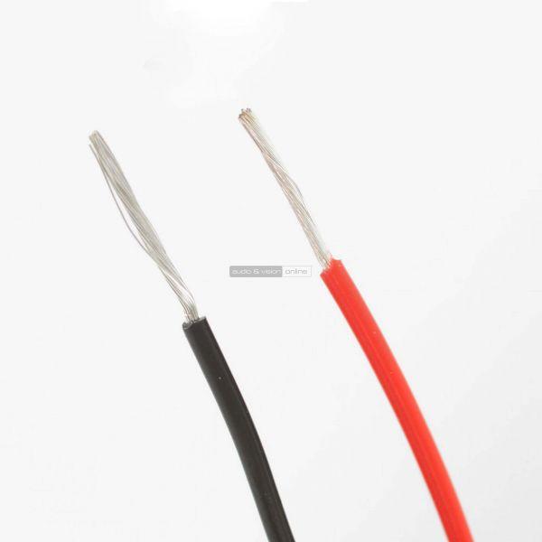 Neotech SOCP-22 és SOCP-24 belső kábelek