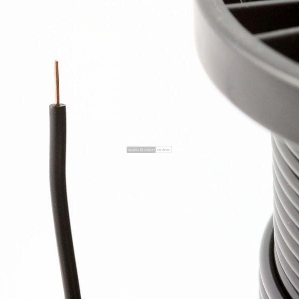 Neotech SOCP-22 belső kábel