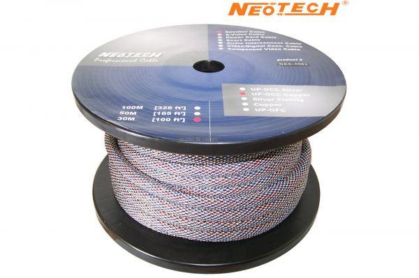 Neotech NES-3001 hangfalkábel
