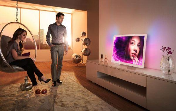 10 ok, hogy miért kapcsold ki a TV-t