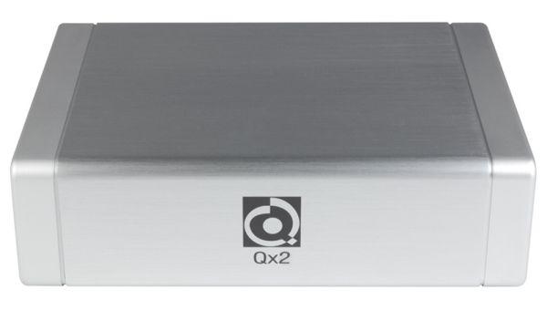 Nordost Qx2 zavarszűrő készülék