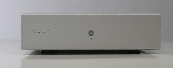 Norma Audio PA-160MR
