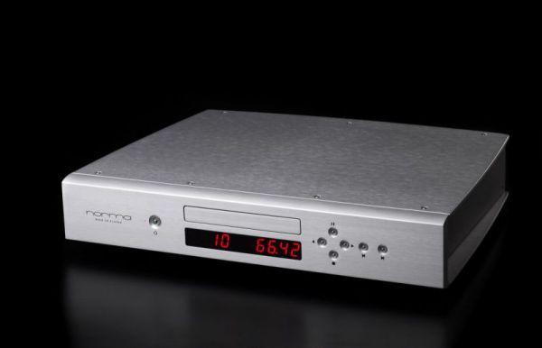 Norma Revo CDP-1R CD lejátszó
