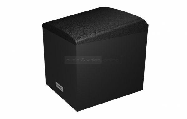 Onkyo SKH-410 Dolby Atmos hangfal magassági hangsugárzó