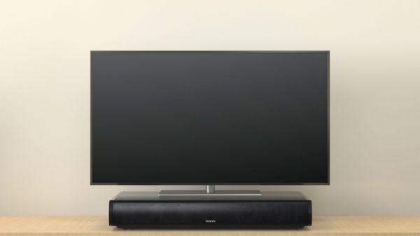 Onkyo LS-T10 soundbar