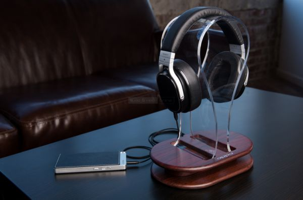 OPPO HA-2 fejhallgató erősítő és PM-3 fejhallgató