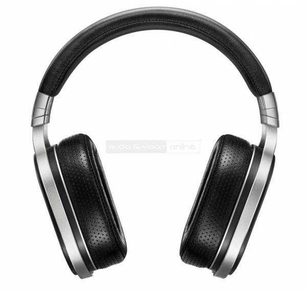 OPPO PM-1 high-end fejhallgató