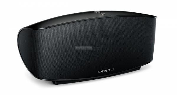 OPPO Sonica Bluetooth hangrendszer