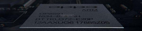 OPPO UDP-205 4K Blu-ray lejátszó OP8591 processzor
