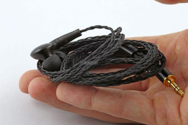 Oriveti Basic fülhallgató