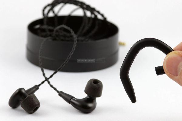 Oriveti New Primacy fülhallgató tok