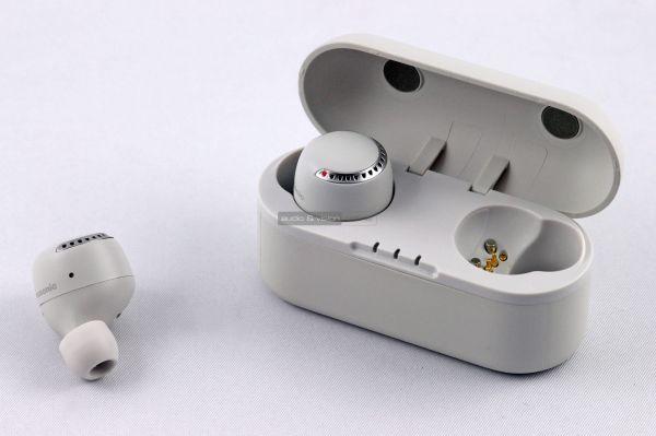 Panasonic RZ-S500W TWS Bluetooth fülhallgató