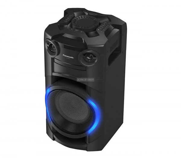 Panasonic SC-TMAX10 hangszóró
