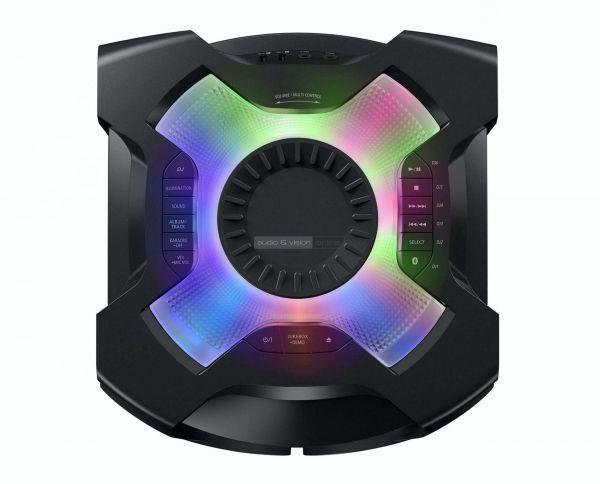 Panasonic SC-TMAX40 hangszóró