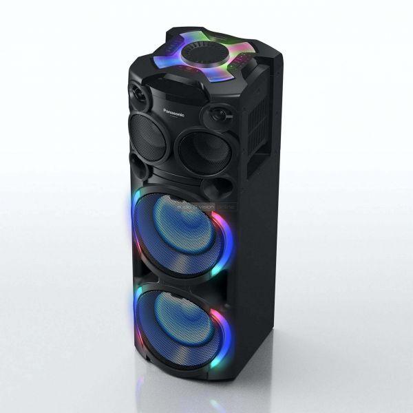Panasonic SC-TMAX50 hangszóró
