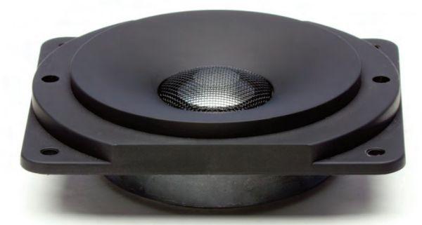 Paradigm Monitor Serises 7 magassugárzó