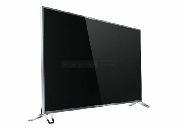 Philips 9800 Android Ambilight UHD TV