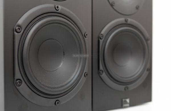 Phonar Veritas M2 Style hangszóró